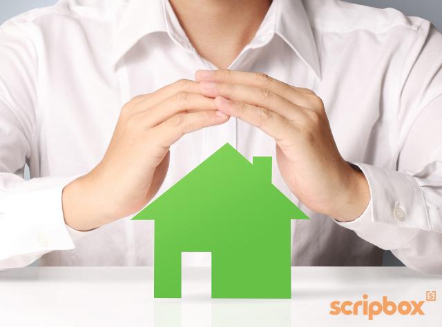 home-loan-paid