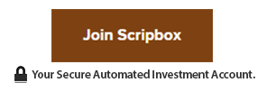 Join-Scripbox