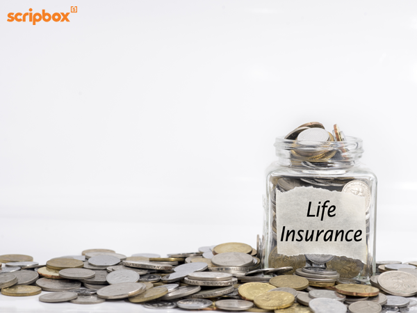 Buying-Life-Insurance-for-the-First-Time.-Ask-Yourself-These-4-Questions-First.